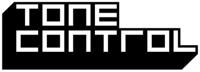 Tone Control Music